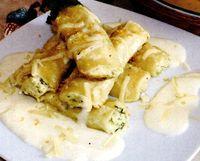Cannelloni_cu_urda_conopida_si_sos
