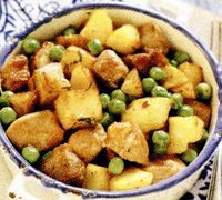Carne_de_porc_cu_cartofi