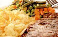 Cartofi_cu_legume_si_carne