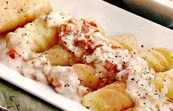 Cartofi_cu_sos_de_muraturi