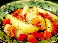 Cartofi_la_tigaie_cu_legume