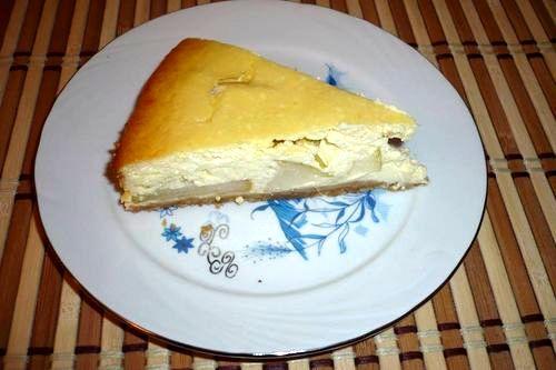 Cheesecake_cu_mere_si_branza_de_vaci_05