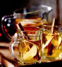 Cidru_aromat_de_pere