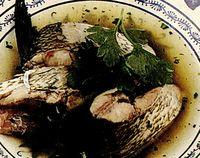 Ciorba_de_crap_cu_legume_si_ardei_iute