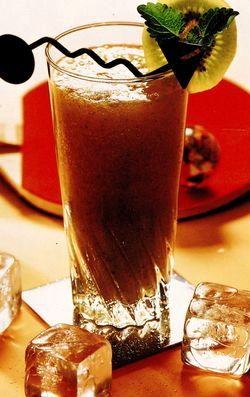 Cocktail_cu_Ginger_Ale