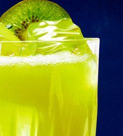 Cocktail_cu_gin