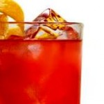 Cocktail_cu_vodca_si_suc_de_grapefruit