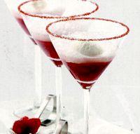 Cocktail_de_sampanie_cu_inghetata_de_vanilie