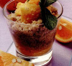 Desert_cu_portocale