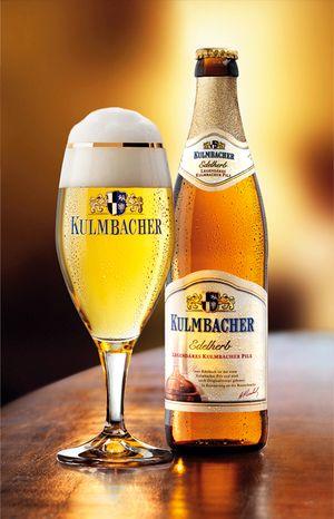 Kulmbacher_bere_germana