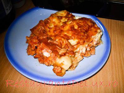 Lasagna_cu_pui_si_sos_de_rosii_28