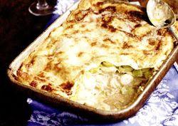 Lasgna_cu_carne_de_crab_si_nucsoara