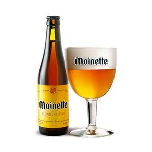 MOINETTE_bere_belgiana