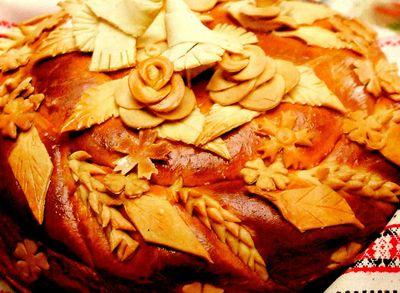 Pâine_în_straie_de_sarbatoare