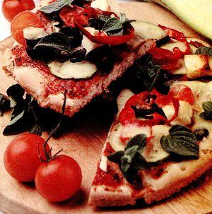 Pizza_cu_dovlecei