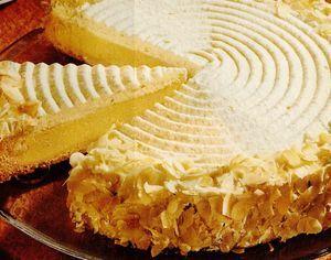 Prajitura_delicioasa_cu_branza_de_vaci_si_lamaie