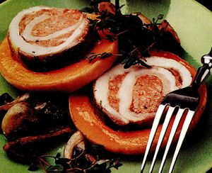 Rulada_de_porc_cu_cartofi_dulci