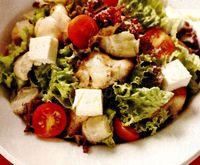 Salata_cu_piept_de_curcan_si_branza_feta