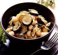 Salata_de_naut_cu_zucchini