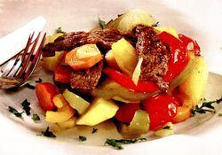 Salata_de_toamna_cu_carne_de_vita