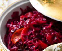 Salata_de_varza_rosie_cu_fructe