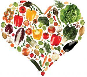 Leacuri din natură împotriva hipertensiunii