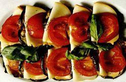 Sandwich_cu_sos_de_mustar