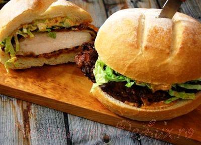 Sandwichuri_de_pui_cu_sos_de_maioneza_07