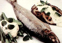Sardine_cu_legume_si_sos