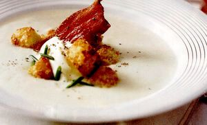 Supa_crema_de_conopida_cu_bacon