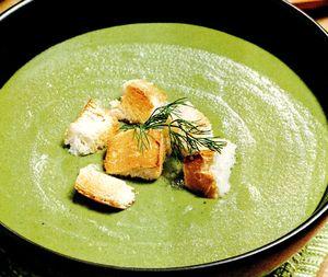 Supa_de_broccoli_cu_crutoane