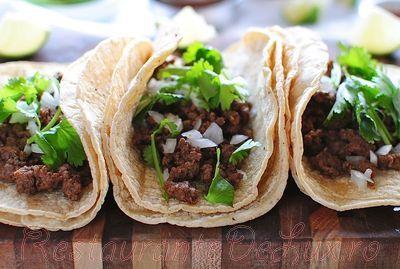 Tacos_cu_carne_de_vita_05