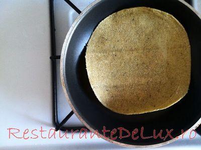 Tacos_cu_legume_si_oua_08