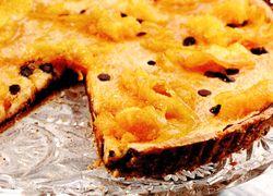 Tarta_delicioasa_cu_portocale