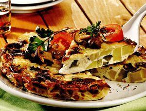 Tarta_gustoasa_cu_ciuperci