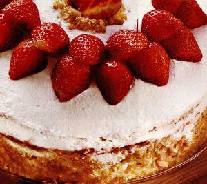 Tort_cu_capsuni.png