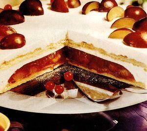 Tort_cu_prune