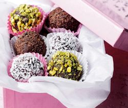 Trufe_delicioase_de_ciocolata