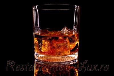 Whisky irlandez