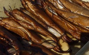 Arbroath_smokies_2