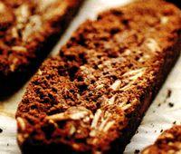 Biscotti_cu_cacao