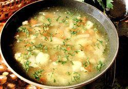 Bors_delicios_legume