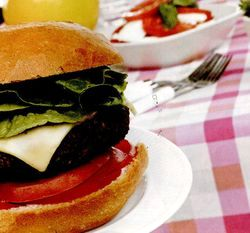 Burgeri_aromati_cu_legume