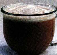 Cafe_Port