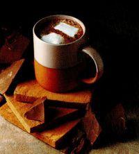 Cafea_olandeza