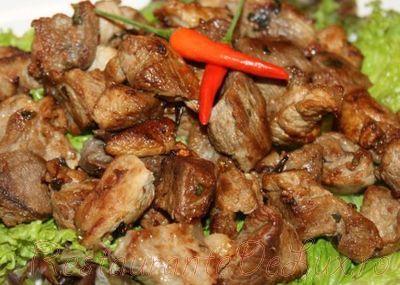 Carne_de_porc_prajita_11