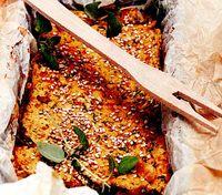 Chec_aperitiv_cu_legume