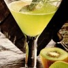 Cocktail_Kiwi_Mint