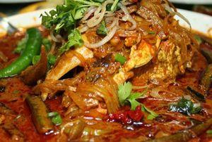 Curry_din_capete_de_peste_07