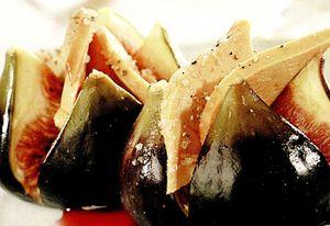 Foie_gras_cu_smochine